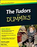 img - for The Tudors For Dummies book / textbook / text book