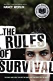 The Rules of Survival (0142410713) by Werlin, Nancy