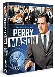 Perry Mason - Vol. 1 (dvd)