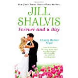 Forever and a Day (Lucky Harbor) ~ Jill Shalvis