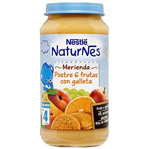 nestle-naturnes-postres-de-6-frutas-con-galleta-250-g