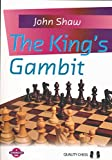 King's Gambit (Grandmaster Guide)