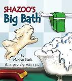 img - for Shazoo's Big Bath book / textbook / text book