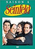 Image de Seinfeld : Saison 4 - Coffret Digipack 4 DVD