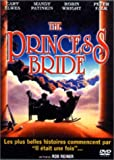 echange, troc Princess Bride