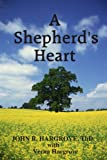 img - for A Shepherd's Heart book / textbook / text book