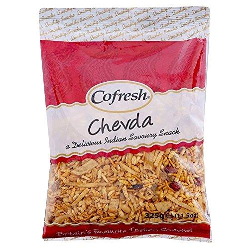 Cofresh Heiß Chevda (325G)
