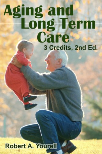 Care Credit B00DR97YW8/