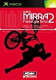Dave Mirra Freestyle BMX 2 (Xbox)