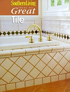 Ideas For Great Tile (southern Living)  New And Used. Strainer Basket For Kitchen Sink. Franke Stainless Steel Undermount Kitchen Sinks. Kitchen Sink Water Hose. Liquid Plumber Kitchen Sink. Kitchen Sink Furniture. Composite Undermount Kitchen Sinks. Kitchen Sink Rough In Plumbing Height. American Standard Kitchen Sinks