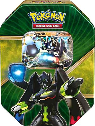 Pokemon-2016-Shiny-Kalos-Zygarde-Collector-Tin