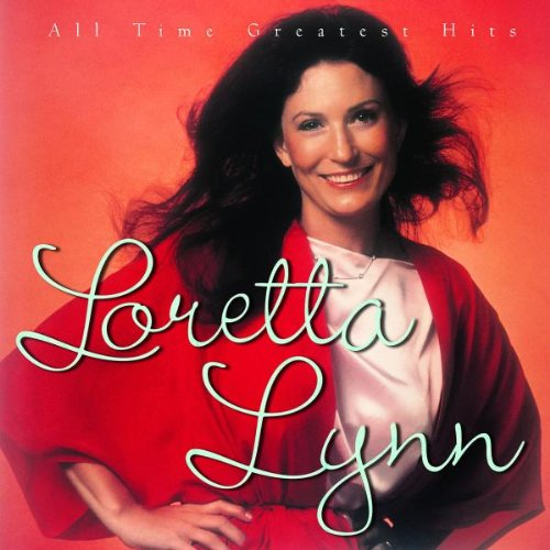 Loretta Lynn - Definitive Collection [Us Import] - Zortam Music