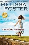 Chasing Amanda: Mystery, Suspense