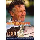 Michael Palin's New Europeby Michael Palin