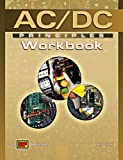AC/DC Principles - Workbook - AT-1351