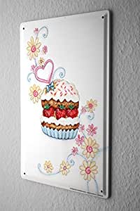 Kitchen Decor Amazon