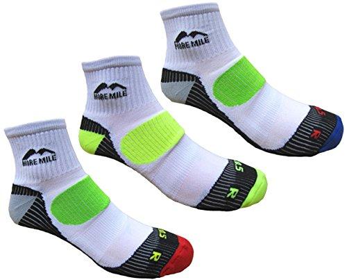 more-mile-mens-3-pair-pack-london-running-socks