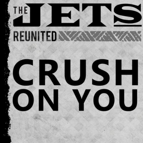 crush-on-you