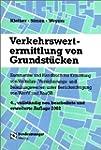 Verkehrswertermittlung von Grundst�ck...