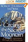 Circling the Sacred Mountain: A Spiri...