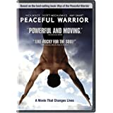 Peaceful Warrior (Widescreen) ~ Scott Mechlowicz