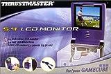 echange, troc 5.4 LCD Monitor