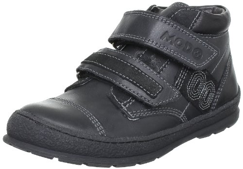 Mod8 Boys' Rado Bis Boots