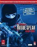 Tom Clancy's Rainbow Six Rogue Spear:...
