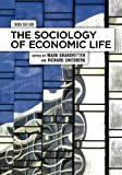 img - for The Sociology of Economic Life book / textbook / text book
