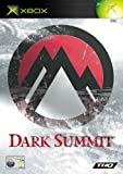 Cheapest Dark Summit on Xbox