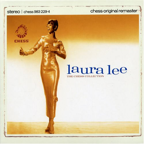 the-chess-collection-laura-lee