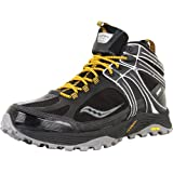 Saucony Men's Progrid Adventerra GTX Hiking Boot