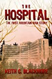 The Hospital (Mountain Man) (English Edition)