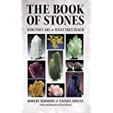 The Book of Stones: Who They Are & What They Teach ~ Hazel Raven