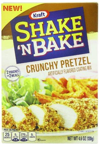 kraft-shake-n-bake-seasoned-coating-mix-box-crunchy-pretzel-46-ounce-pack-of-8