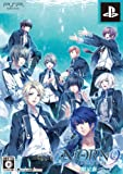 NORN9 m+mlbg () \Th}CD t