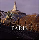 echange, troc José Alvarez - Living in Paris