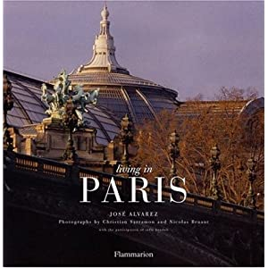 This Book Is Filled With Beautiful Photos Of My Favorite City: Paris! Itu0027s  The Perfect Coffee Table Book And Will Transport You To The City Of Light  Each ...