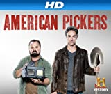 Civil War Pickings [HD]