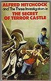 Alfred Hitchcock and the Three Investigators - The Secret of Terror Castle