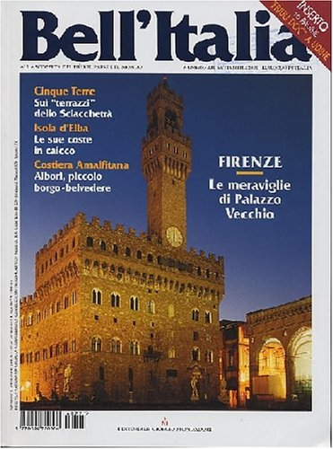 Best Price for Beautiful Itineraries Magazine Subscription