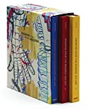 Drawing from the Modern (3 Volumes) (0870701665) by Garrels, Gary