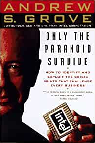andy grove only the paranoid survive pdf