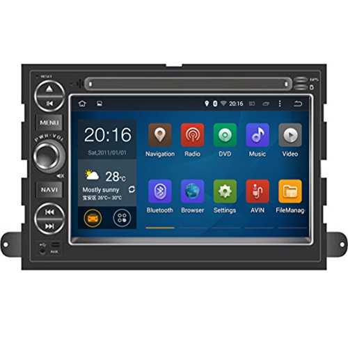 generic7-1024-600-android-44-quad-core-multimedia-radio-de-coche-para-ford-fusion-explorer-2006-2009