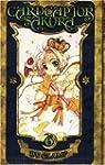 Cardcapt Sak Manga V6