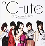 8 Queen of J-POP(�������������A)(DVD��)