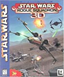 Star Wars: Rogue Squadron 3D (PC)