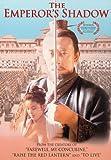 echange, troc The Emperor's Shadow (Qin Song) [Import USA Zone 1]