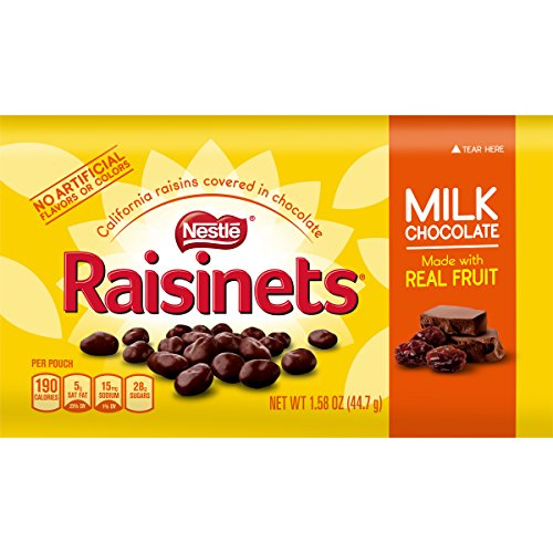 nestle-milk-chocolate-raisinets-36-count