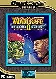 Warcraft II Battle.net Edition (PC CD)